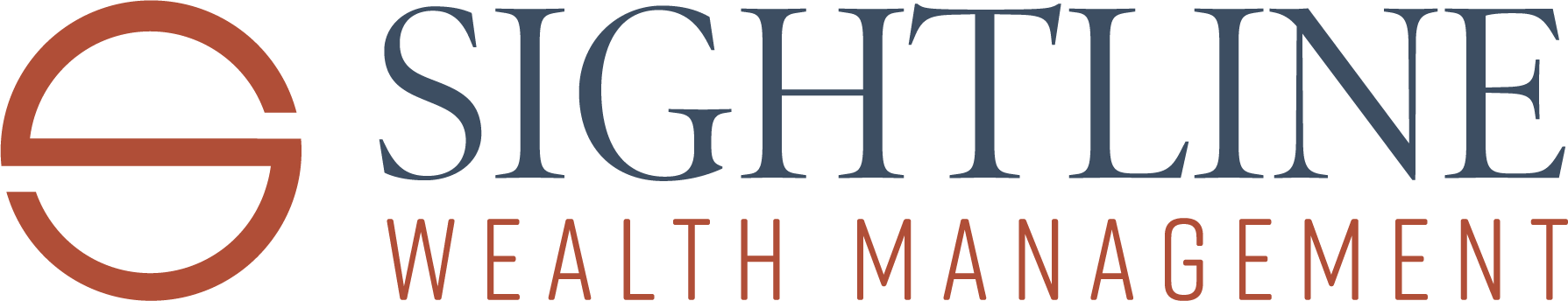 Sightline Wealth Management