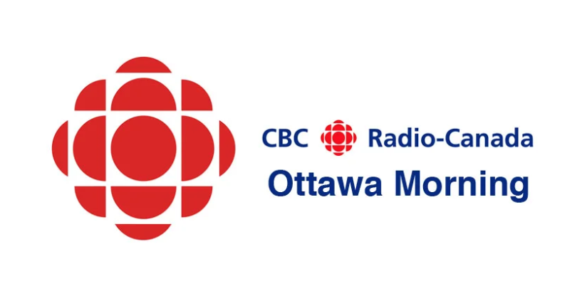 Paul de Sousa Discusses Volatility on Ottawa Morning's Business Digest