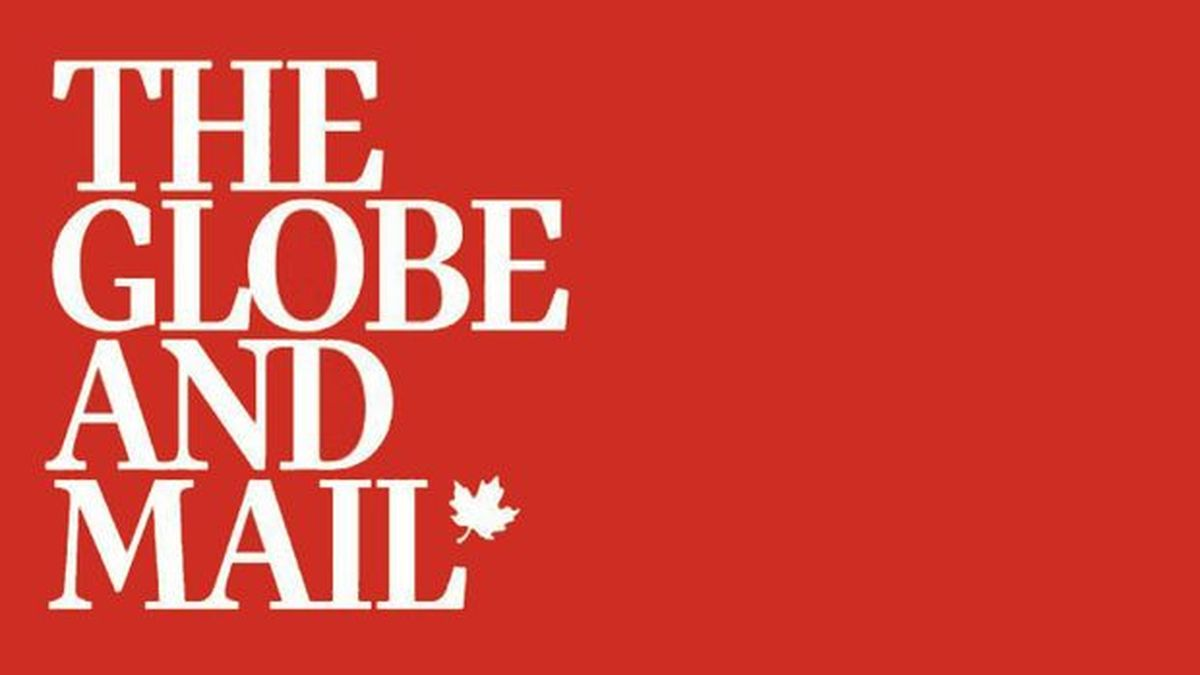 Paul de Sousa in The Globe and Mail: Market Timing and Your Retirement