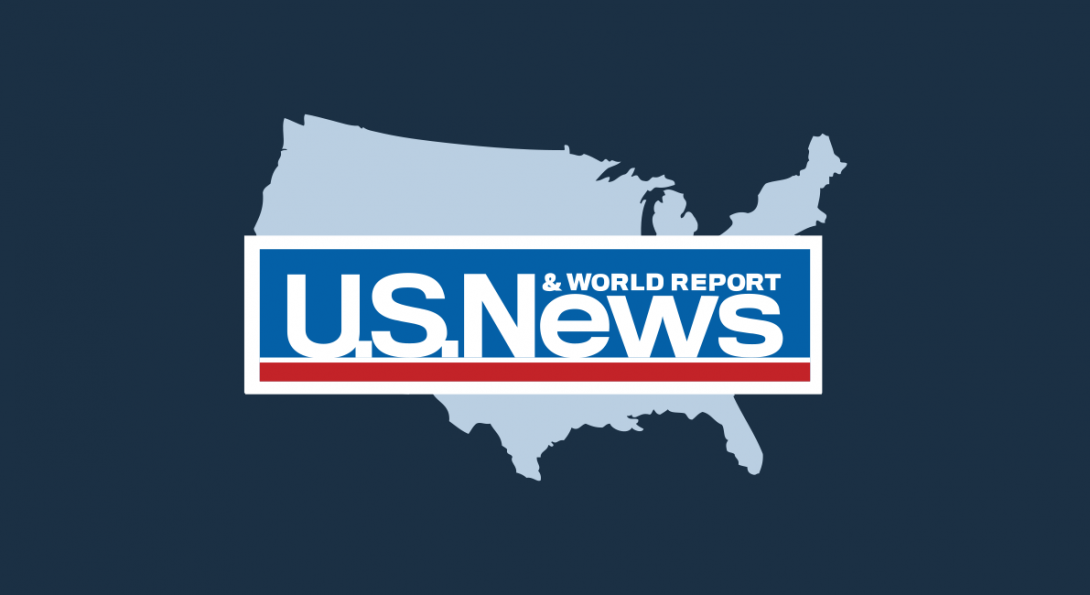 Warren Gerow Discusses the Impact of Trade Wars with U.S. News & World Report