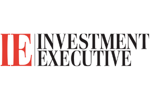Investment Executive Covers Sightline Wealth Management Rebrand