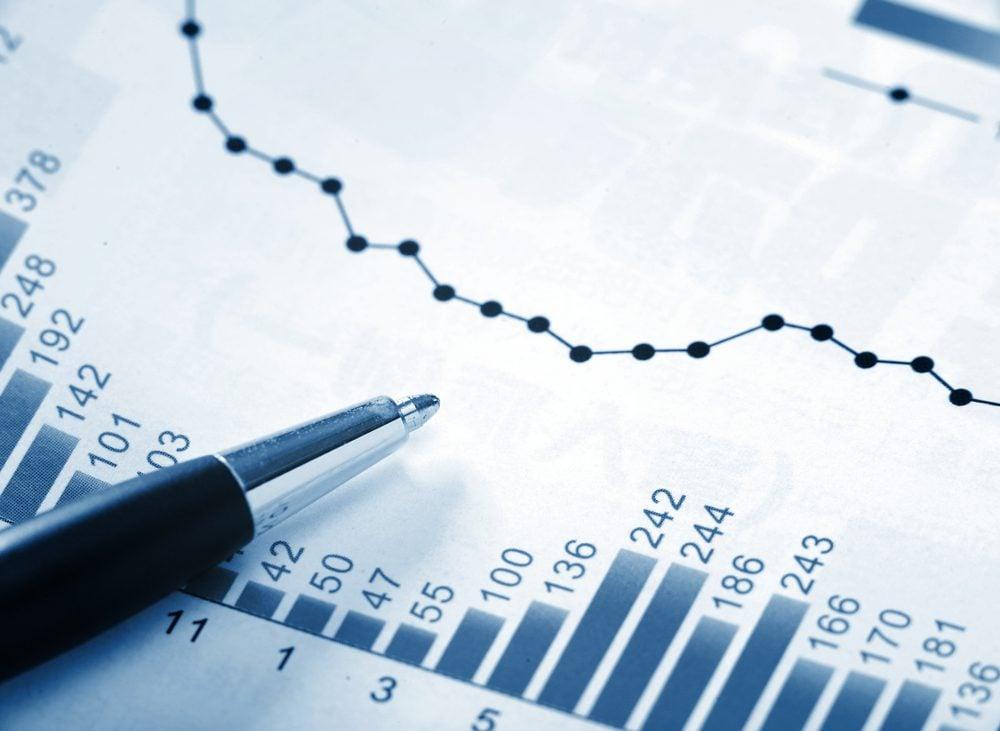 COVID-19 Market Update: Employment Statistics Released