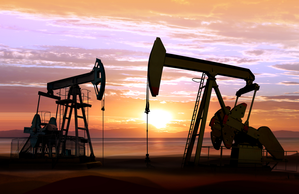 Sightline Conversations: Dissecting the Current Oil Situation
