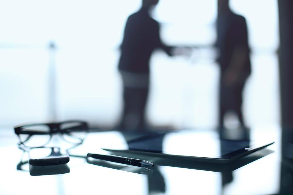 Sightline Conversations: An Optimistic Jobs Report