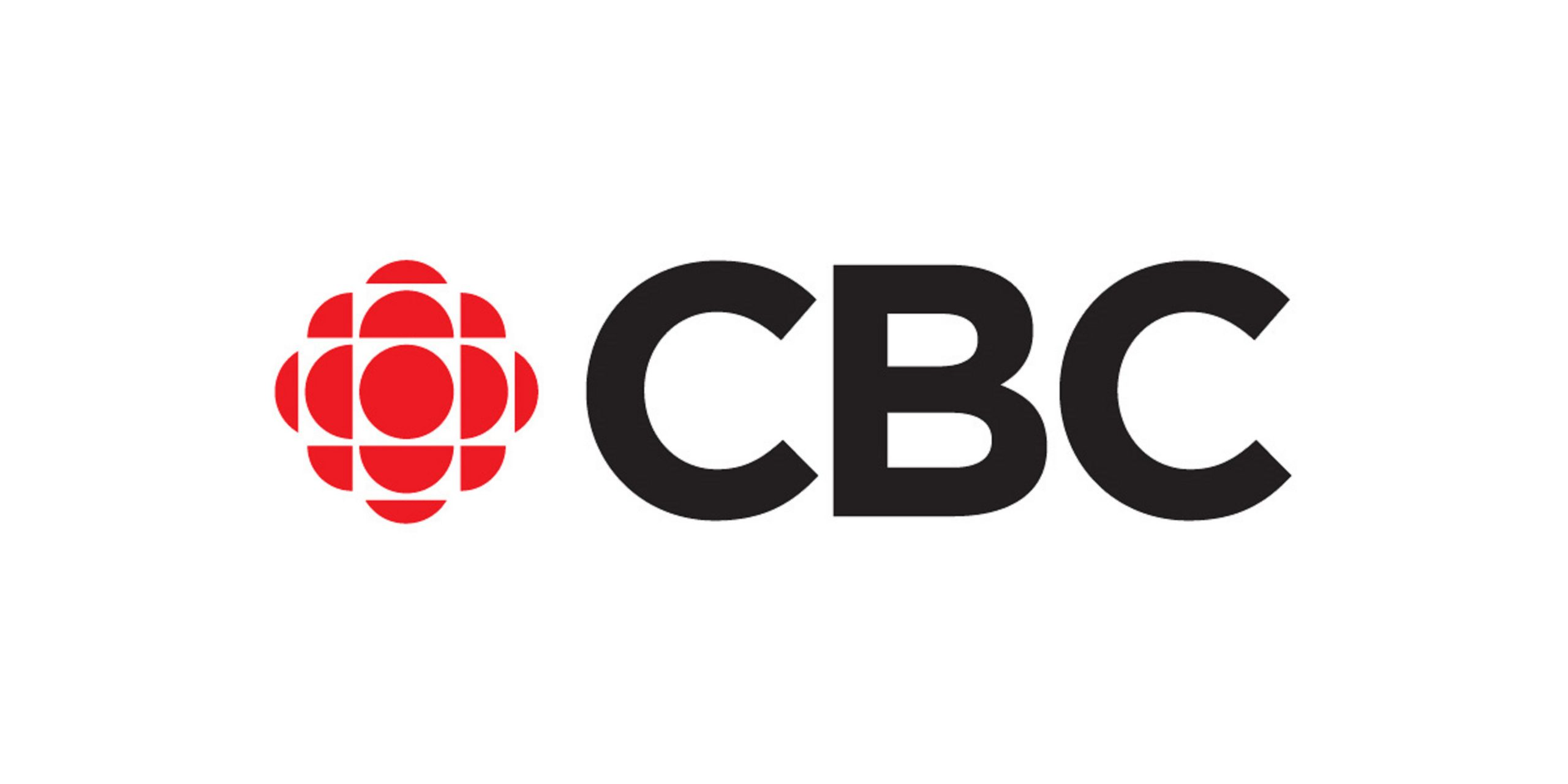 Paul de Sousa Discusses Volatility in the Stock Market with CBC News