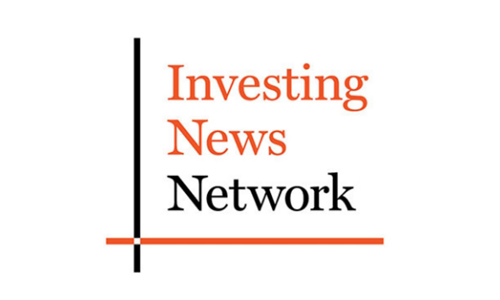 Paul de Sousa Discusses the Importance of Owning Gold on Investing News Network