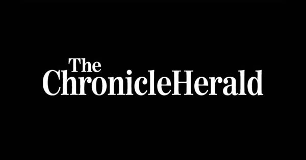 Paul de Sousa Explains Why Canadians Should Ignore U.S. Elections with The Chronicle Herald