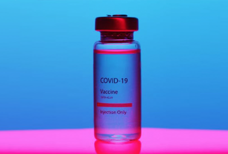 COVID-19 Market Update: Vaccine News Boosts Investor Sentiment While Uncertainty Lingers