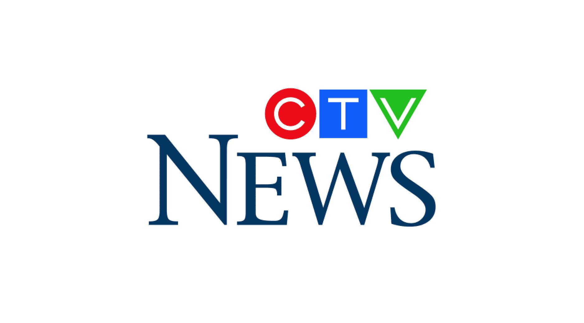 Sightline Wealth Management's Paul de Sousa Discusses SPACs with CTV News