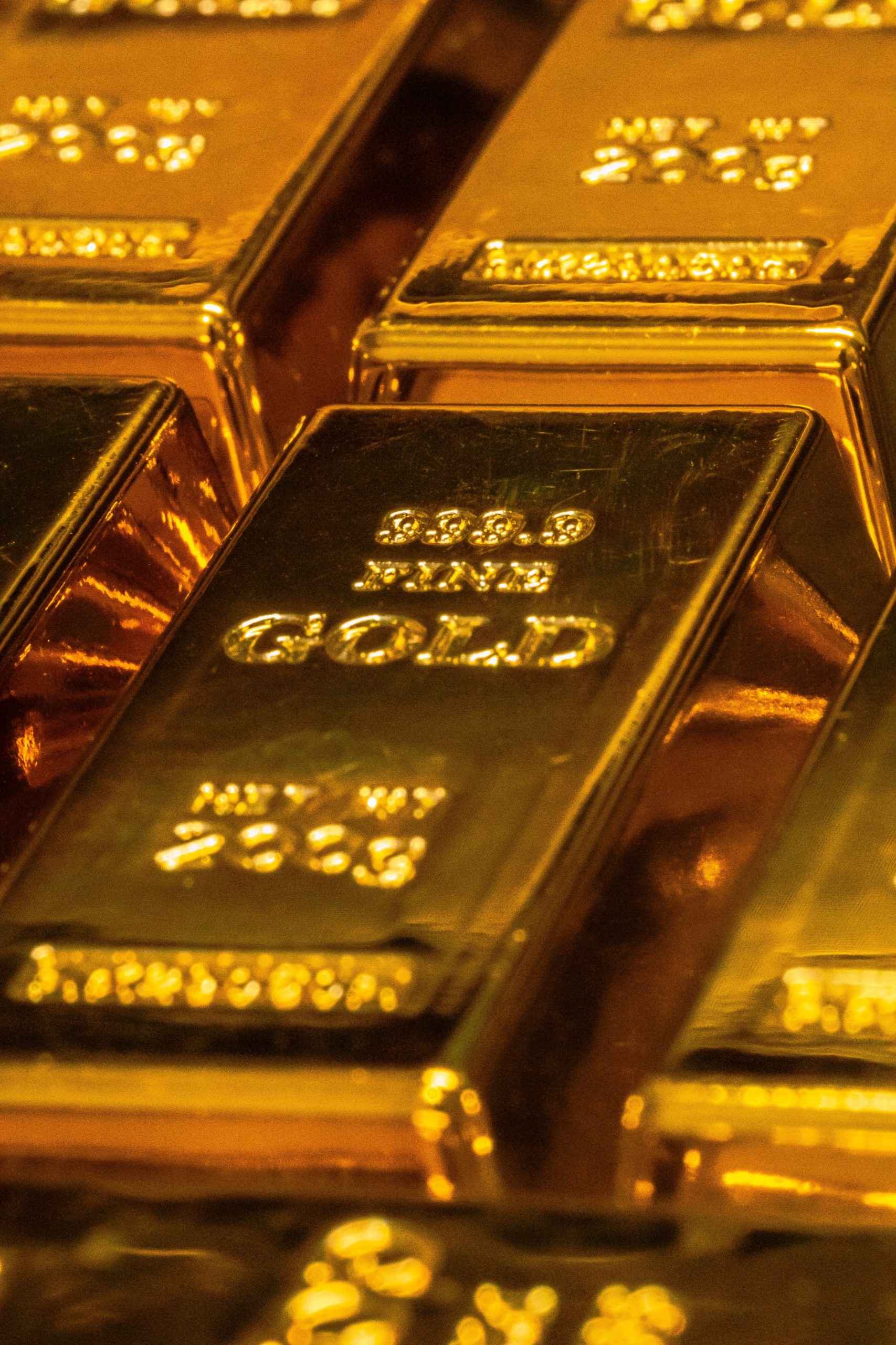 Sightline Conversations: An Update on Gold & Silver Equities with Sprott Asset Management