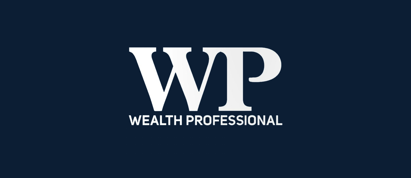 Paul de Sousa Shares Retirement Planning Recommendations with Wealth Professional