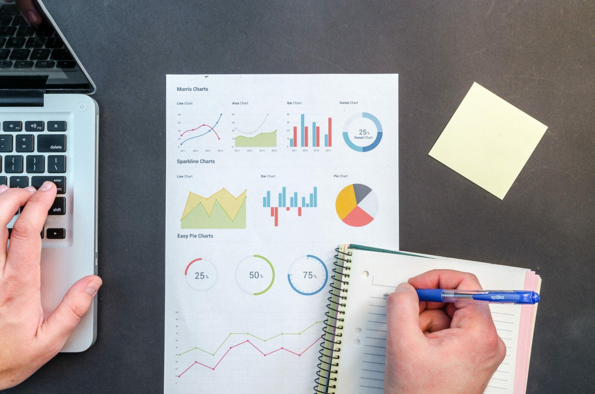 Sightline Weekly Market Update: Understanding the Labor Market Data