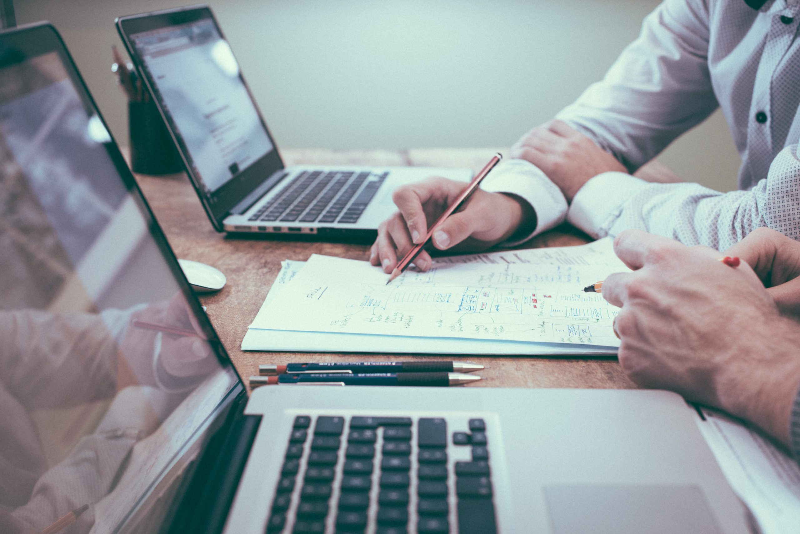 Sightline Webinar: Financial Planning with Objective Financial Partners