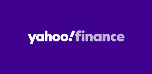 Paul de Sousa Discusses the Impact of the Oil Crash with Yahoo Finance